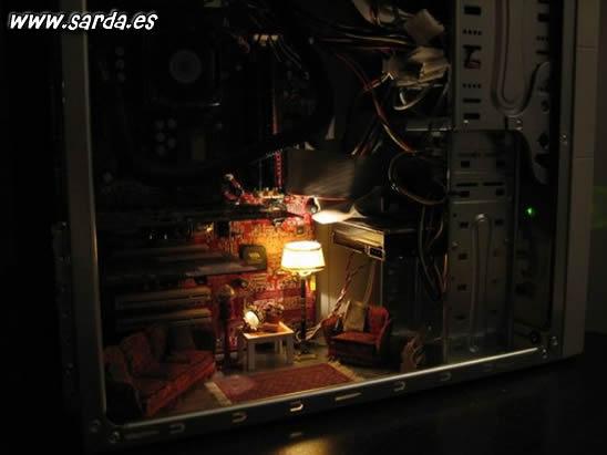 casa-ordenador